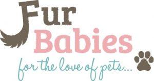 Fur Babies logo