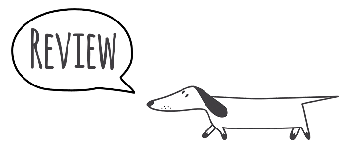 Fur Babies product review
