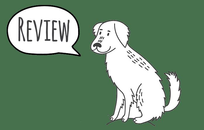 Fur Babies customer review